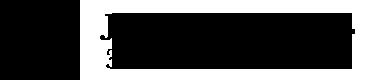 logo_30_d_r