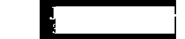 logo_30_l_r